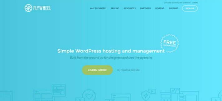 how-to-choose-the-best-wordpress-hosting-flywheel