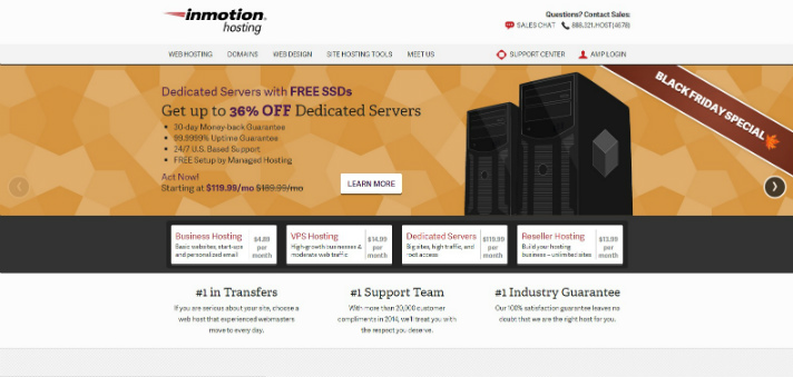 how-to-choose-the-best-wordpress-hosting-inmotion