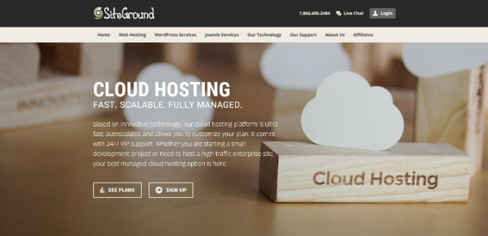 how-to-choose-the-best-wordpress-hosting-siteground