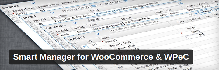 Smart-Manager-for-WooCommerce-WPeC