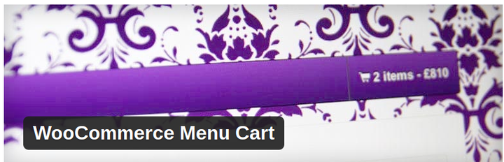 WooCommerce-Menu-Cart