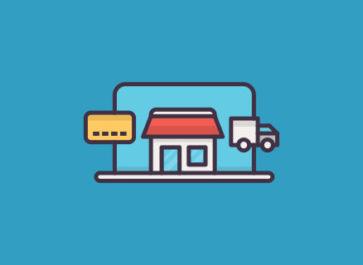 Best Free eCommerce WordPress Plugins for 2018