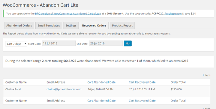 abandoned-cart-lite-for-woocommerce
