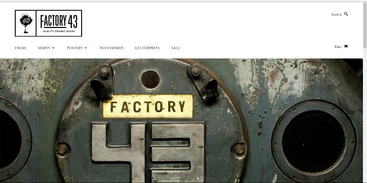 factory-43