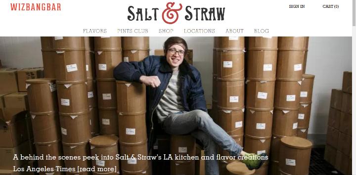 salt-straw