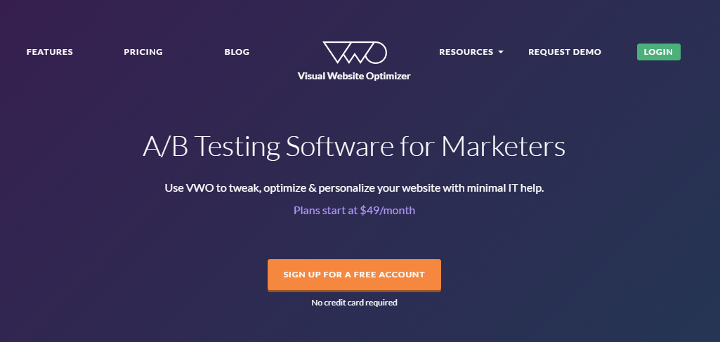 visual-web-optimizer