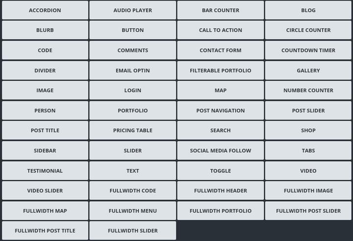 46-content-modules