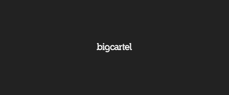 Big Cartel Review: A Free & Simple Ecommerce Solution for Creatives