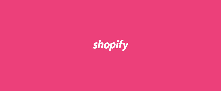 Shopify Review: A Look at One of the Most Popular All-in-One Ecommerce Solutions