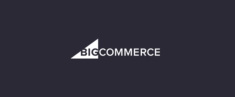 BigCommerce Review: The Pros & Cons of Using This All-in-One Ecommerce Platform