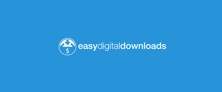 Easy Digital Downloads Review: Selling Digital Goods on eCommerce