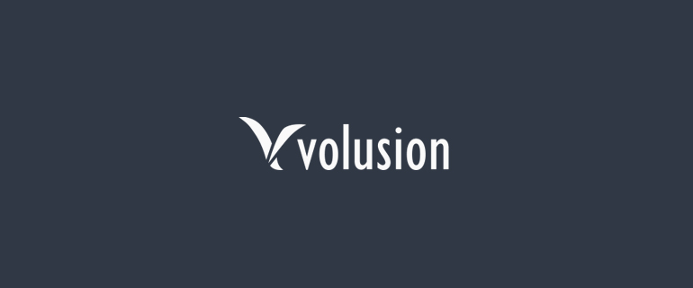 Volusion Review: A Look at a Simple Ecommerce Platform