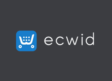 Ecwid Review: A Free & Versatile Ecommerce Solution
