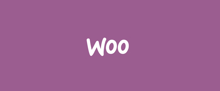 WooCommerce Review: The Number One eCommerce Solution for WordPress