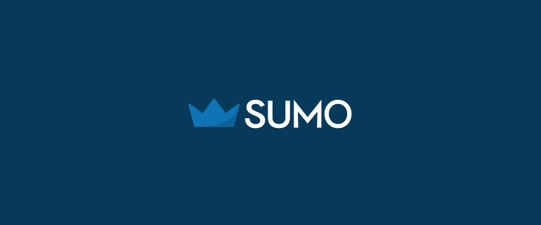 Sumo Review: A Collection of Website Traffic Tools for Automating Your Website's Growth