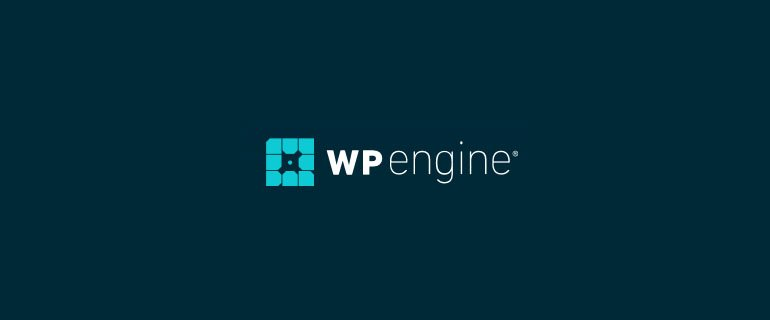 WPEngine Review: Speed, Security, and Scalability for Your WordPress Website
