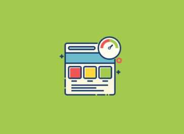 The Ultimate Guide to WordPress Site Speed and Optimization