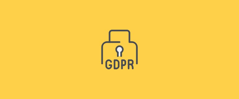 GDPR Checklist: What WordPress Businesses Need to Know
