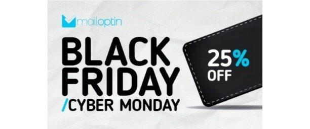 54fa6de7d7 The Best 2018 Black Friday Deals for eCommerce Merchants and Website ...