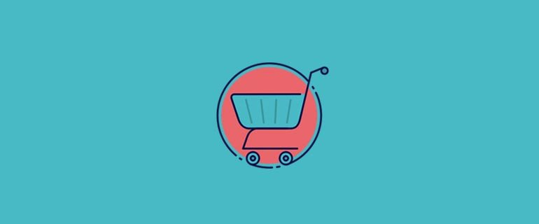 The 5 Best WordPress Shopping Cart Plugins for Your Website