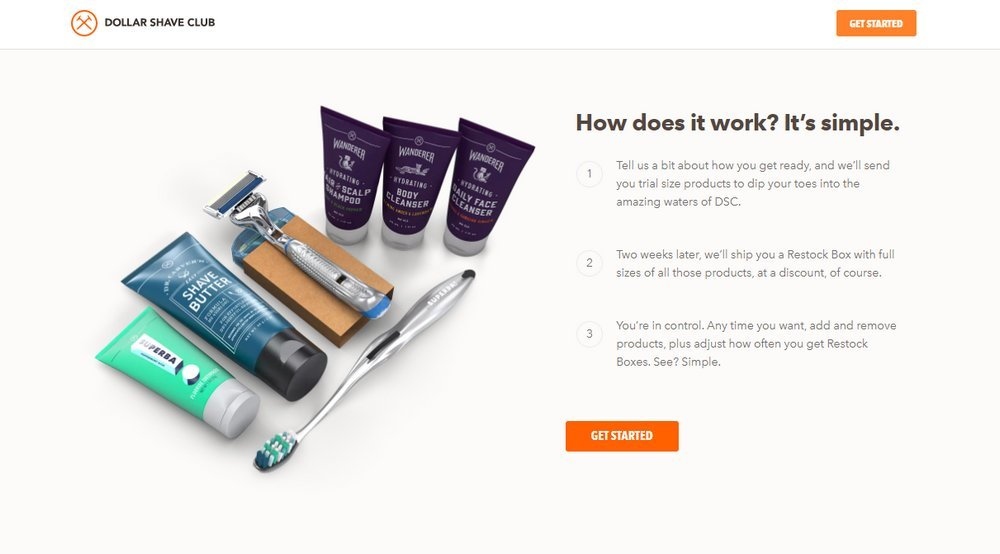 dollar-shave-club-bundle