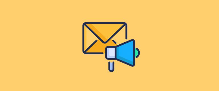 6 Amazing MailChimp Alternatives for Email Marketing (2020)