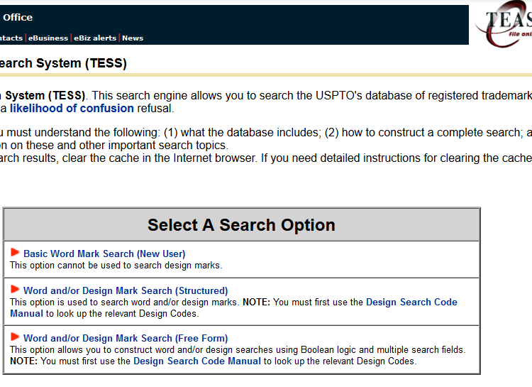 how-to-trademark-and-copyright-your-ecommerce-store-name-and-logo-tess-tool
