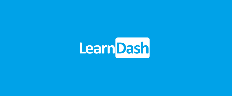 LearnDash Review: The Ultimate Way to Share Knowledge in 2020?