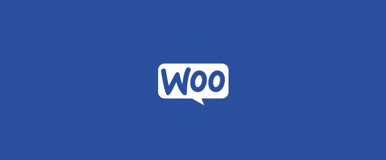 Top 7 WooCommerce Alternatives (2020)