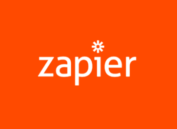 Zapier Alternatives