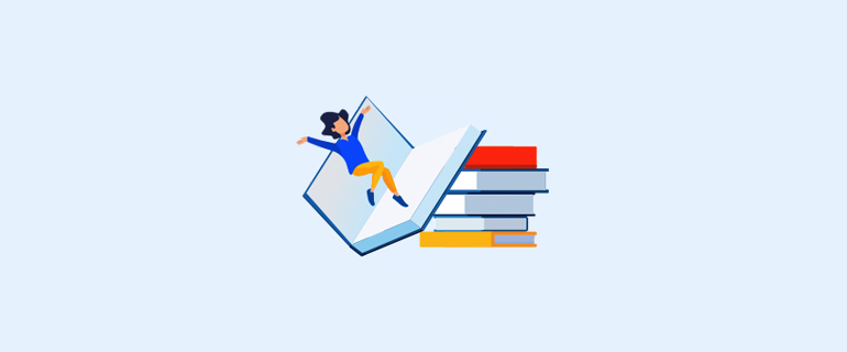 8 Best Online Learning Platforms for Creating & Selling Online Courses in 2021