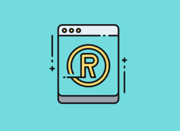 How to Trademark and Copyright Your eCcommerce Store Name and Logo