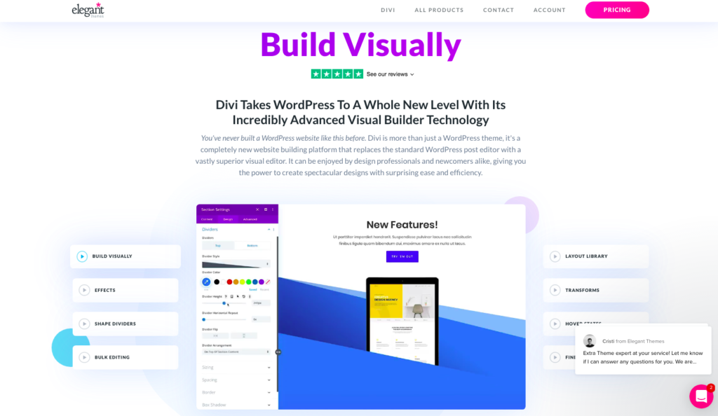divi-theme-builder