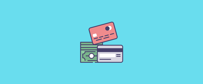 What is Shop Pay and How Does it Work?