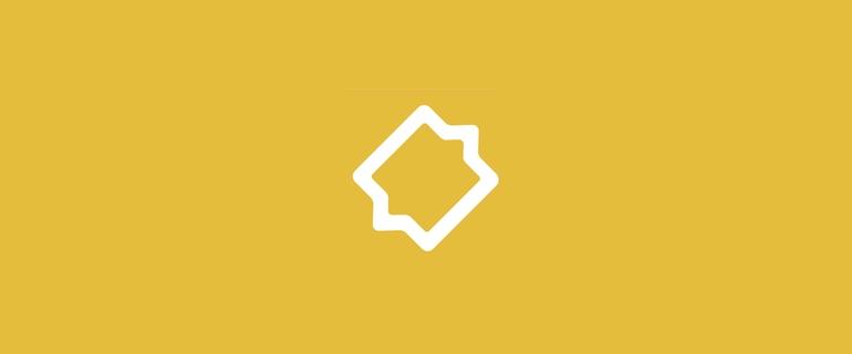 7 Best LemonStand Alternatives (2021)