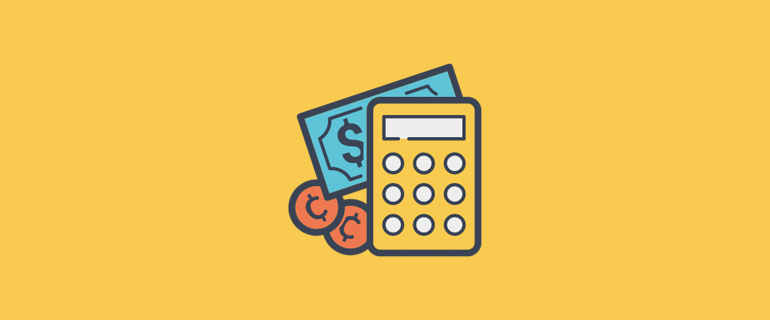 7 Best Digital Bank Accounts for eCommerce & Online Businesses – 2021